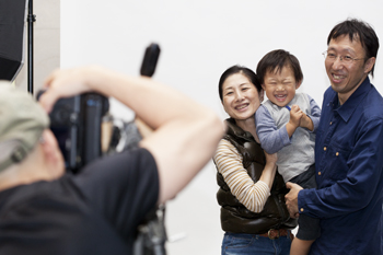 fathering-japan1