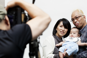 fathering-japan2