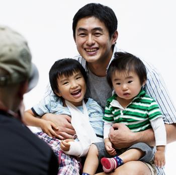 fathering-japan4