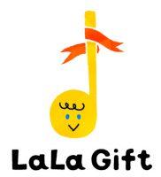 LaLa Gift