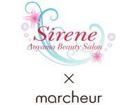 Sirene Aoyama Beauty Salon