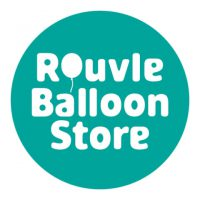 Rouvle Balloon Store